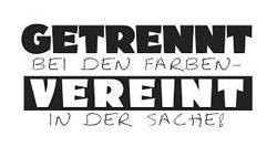 demo_logo1